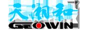 天湘和 | 智慧城市大数据空间底板服务商